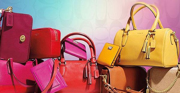 Ladies Handbags Brands in India