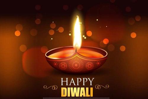 Best Diwali Diya