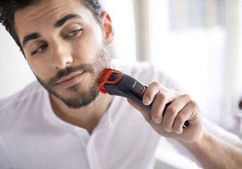 Best Trimmer for Men