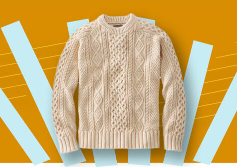 Best Men's Sweaters in India