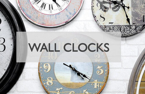 Best Wall Clocks Brands in India