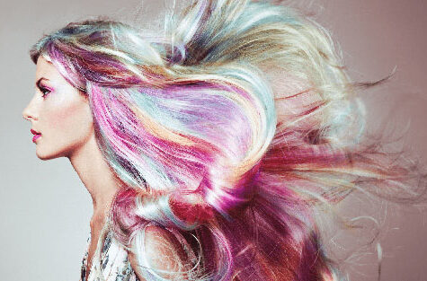 Best Selling Hair Color Shampoos in India