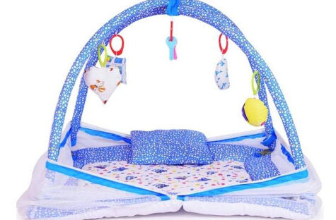 Best Selling Mosquito Net For Babies in India