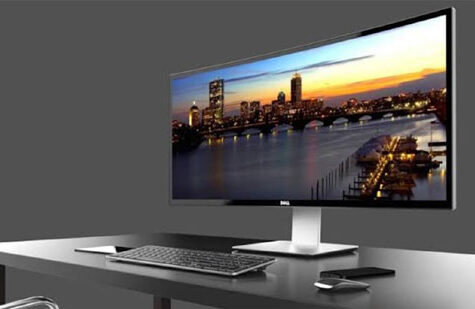 Best Selling 22-Inch Monitors in India