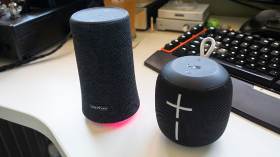 Best Selling Bluetooth Speakers With Usb Ports in India